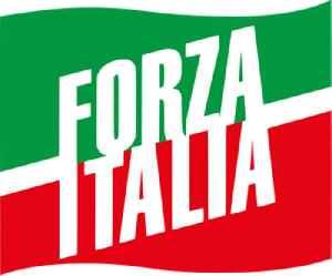 Forza Italia: Former Italian political party