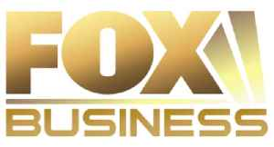 Fox Business: American business channel