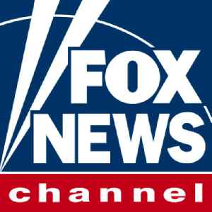 Fox News: American television news channel