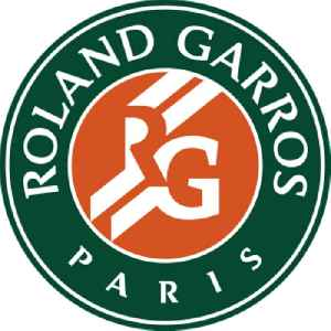 French Open: French Open Tennis Championships