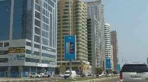 Fujairah City: City in Fujairah, United Arab Emirates