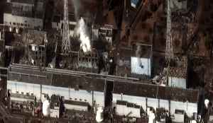 Fukushima Daiichi nuclear disaster: Nuclear disaster in Japan