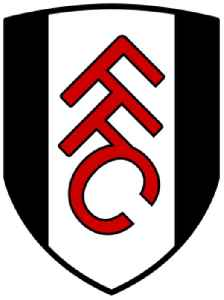 Fulham F.C.: Association football club