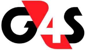 G4S: British multinational security services company