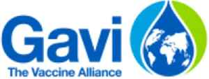 GAVI: Global health organization