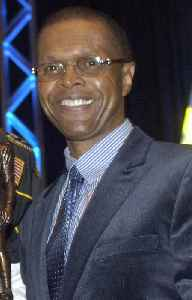 Gale Sayers: American football player