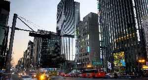 Gangnam District: Autonomous District in Sudogwon, South Korea