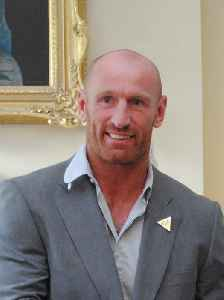 Gareth Thomas (rugby): Welsh rugby league and union player