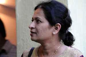 Gauri Lankesh: Indian Kannada-language journalist-activist