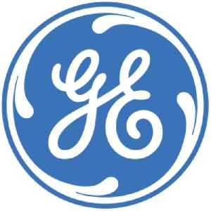 General Electric: American industrial company