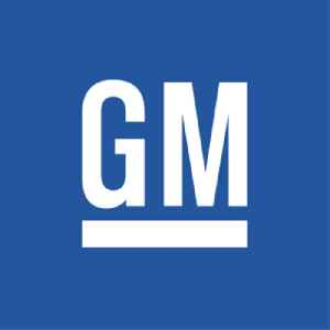 General Motors: American automotive manufacturing company