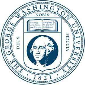 George Washington University: Private research university in Washington, D.C.