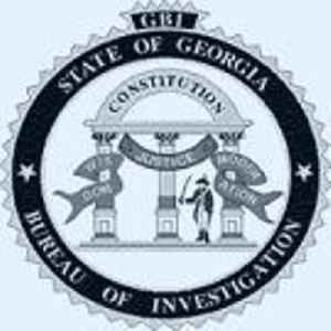 Georgia Bureau of Investigation: State law enforcement agency in U.S.