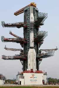 Geosynchronous Satellite Launch Vehicle: Indian satellite launch vehicle