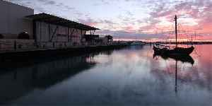 Geraldton