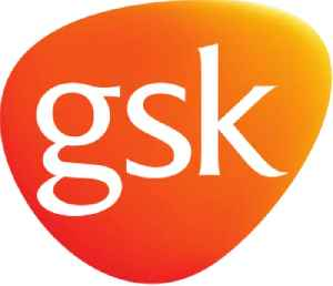 GlaxoSmithKline: British multinational pharmaceutical, biologics, vaccines and consumer healthcare company