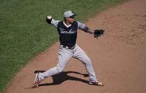 Gleyber Torres: Venezuelan baseball infielder