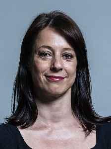 Gloria De Piero: British politician