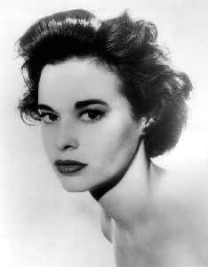 Gloria Vanderbilt: American artist, author, actress, fashion designer, heiress, and socialite