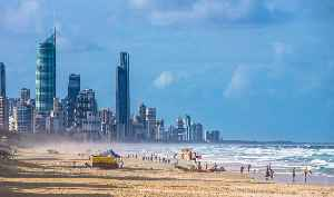 Gold Coast, Queensland