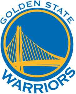 Golden State Warriors: Professional basketball team in the National Basketball Association