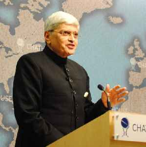 Gopalkrishna Gandhi: Indian civil servant and diplomat