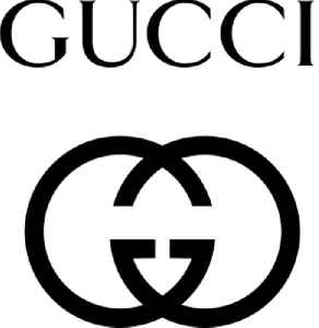 Gucci: Italian fashion and leather goods brand