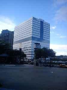 HTC: Taiwanese electronics company