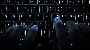 Hacker: Computing term with a variety of meanings