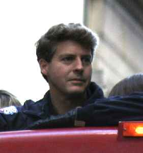 Hal Steinbrenner: American professional baseball team owner and executive