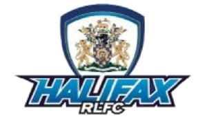 Halifax R.L.F.C.