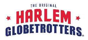 Harlem Globetrotters: Exhibition basketball team