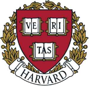 Harvard University: Private research university in Cambridge, Massachusetts, United States