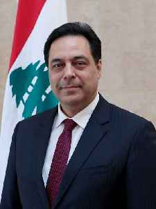 Hassan Diab: Lebanese engineer, academic and minister of higher education