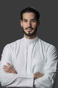 Hassan Jameel: