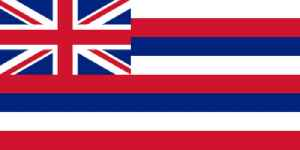 Hawaii: State in the United States
