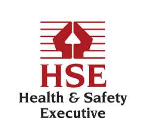 Health and Safety Executive: Organisation responsible for the encouragement, regulation and enforcement of workplace health, safety and welfare in Great Britain
