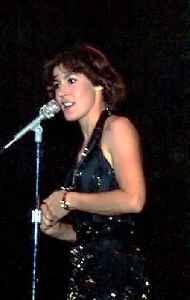 Helen Reddy: Australian-American singer