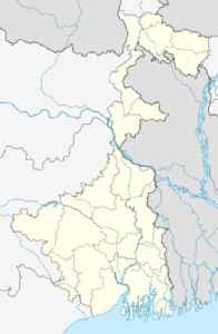 Hemtabad (Vidhan Sabha constituency): Vidhan Sabha constituency in West Bengal, India