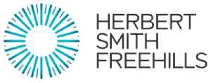 Herbert Smith Freehills: Multinational law firm