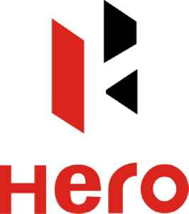 Hero MotoCorp: Indian two-wheeler manufacturing company