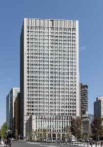 Hitachi: Japanese multinational engineering and electronics company
