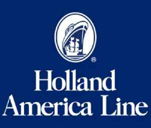 Holland America Line: Cruise line