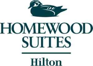 Homewood Suites by Hilton: