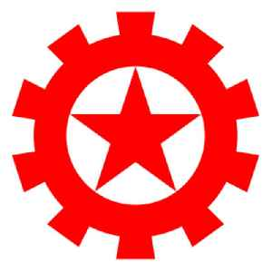 Hong Kong Federation of Trade Unions: Political group in Hong Kong