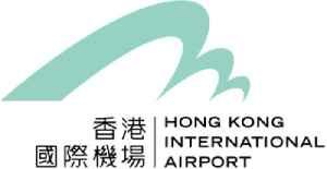 Hong Kong International Airport: Main airport in Hong Kong
