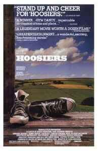 Hoosiers (film): 1986 film by David Anspaugh