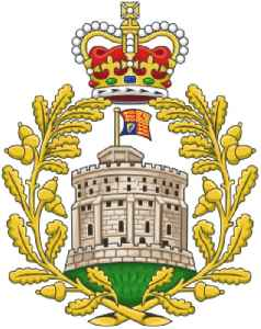 House of Windsor: Royal house of the United Kingdom and the other Commonwealth realms