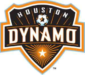 Houston Dynamo: American soccer team
