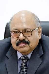 Hrishikesh Roy